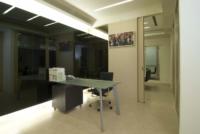 商業空間-1 (12)