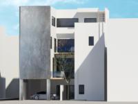 黃巢-建築設計6 (11)