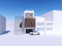 黃巢-建築設計11 (1)