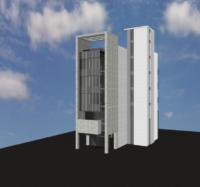 黃巢-建築設計2 (1)