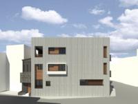 黃巢-建築設計4 (4)