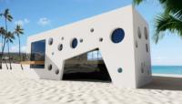 黃巢-建築設計5 (6)
